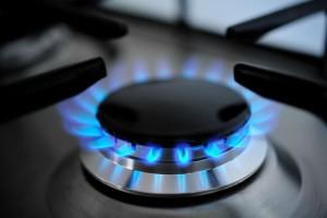 A gázkészülék ellenőrzésének fontosságáról