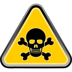 Gázkészülék ellenőrzést csak szakemberrel!