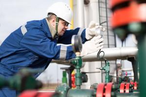 gázhálózat felújítása