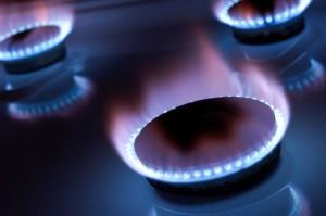 Fontos tudnivalók a fogyasztói gázvezetékek szereléséről