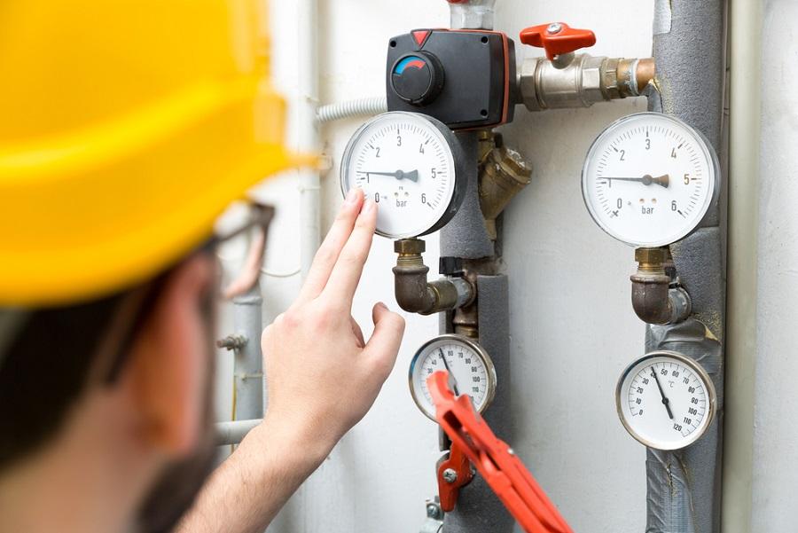 A társasházi gázszerelés fontosságáról röviden