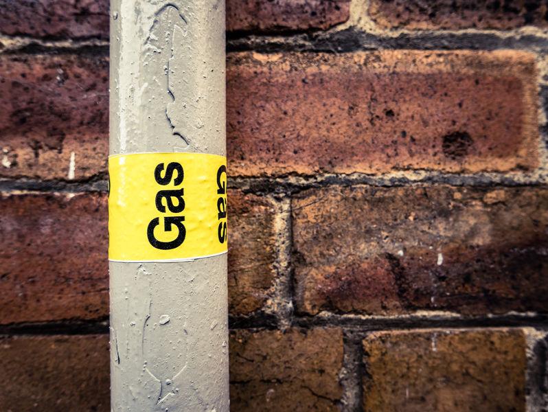A gázszerelést Budapesten csakis szakemberrel végeztesse!